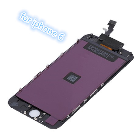 the best quality for iphone 4g/4s lcd wholesale digitizer parts