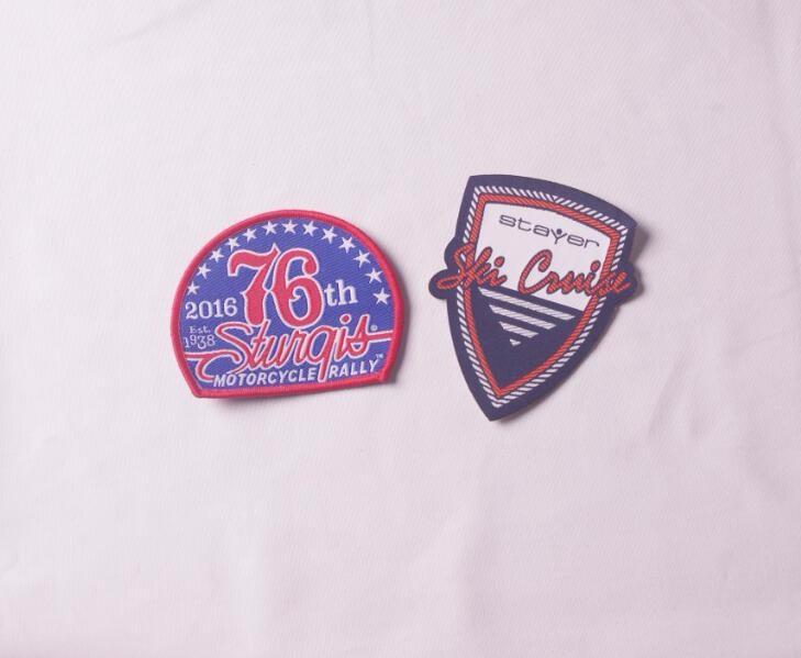 cheap flag embroidered design custom logo patch buy logo patch flag patch custom embroidered