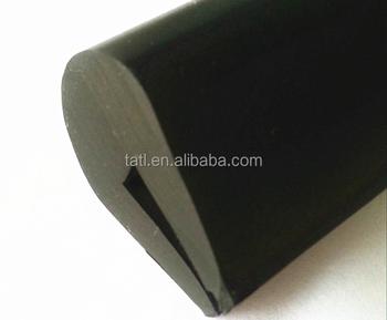 Rubber Metal Edge Protector Buy Elastic Rubber