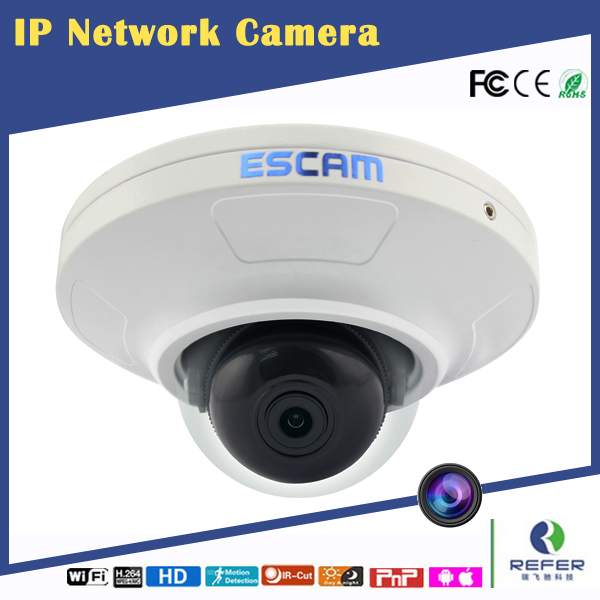 full hd 1080p icone receiver hindi film video song wifi ip camera with nvr kit low cost dvr cctv camera