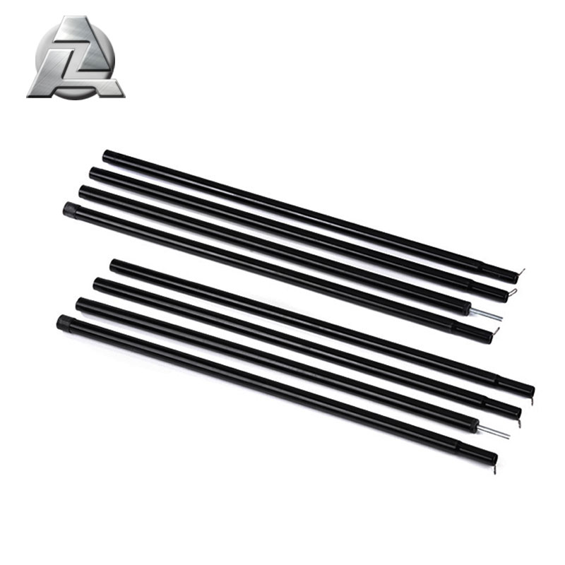 Customized Replacement Tent Poles Customized Replacement Tent Poles Suppliers and Manufacturers at Alibaba.com  sc 1 st  Alibaba & Customized Replacement Tent Poles Customized Replacement Tent ...