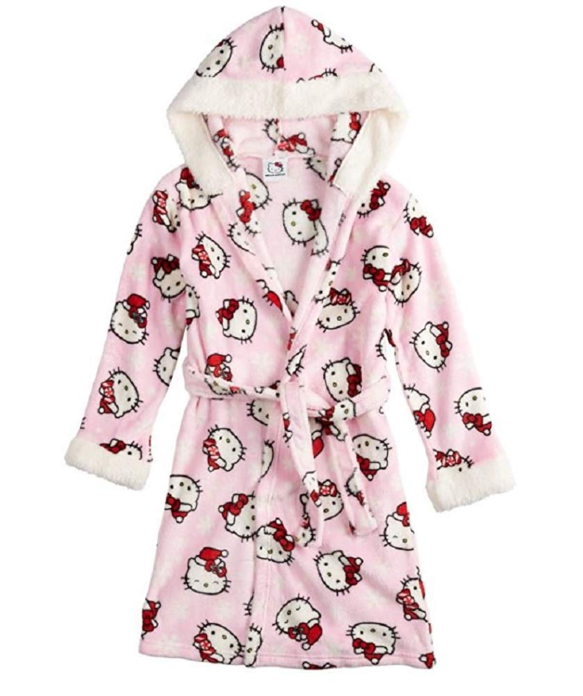 1f51b7ebe Cheap Hello Kitty Robe, find Hello Kitty Robe deals on line at ...