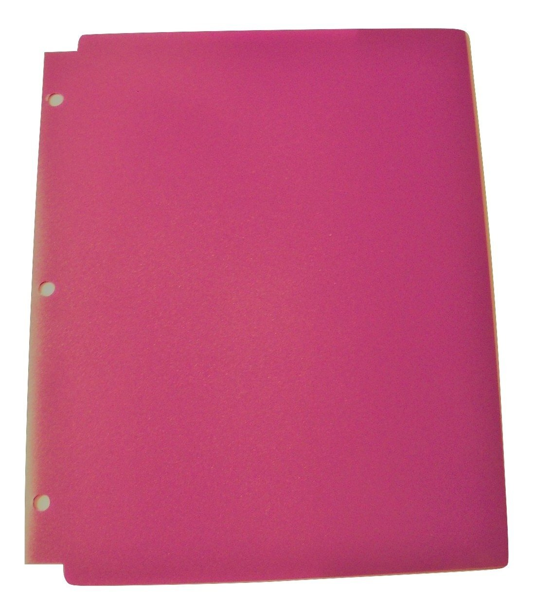 cheap staples binders find staples binders deals on line at alibaba com