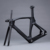 700c track carbon frame 2016 design bicycle frame with shimano groupset