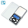Shipping Micro Digital Grain Correct Weight Scale