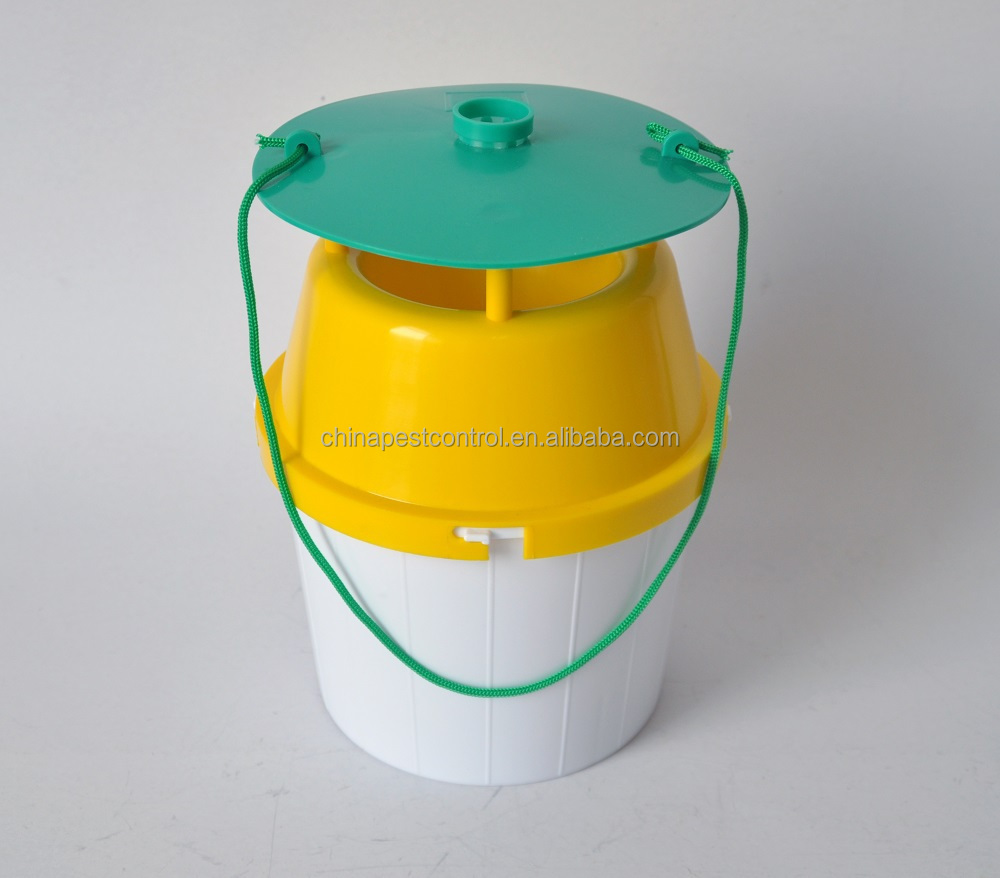 new type products Moth Traps ATPL6808 with cap