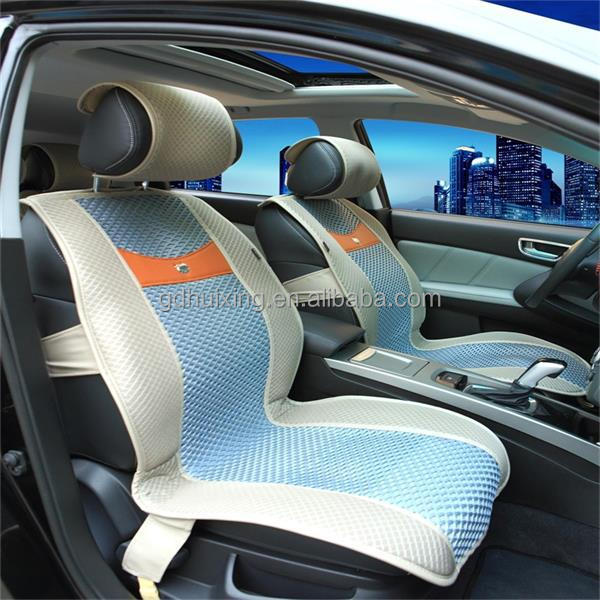 Universal Leather Car Seats,Airline Seat Headrest Cover