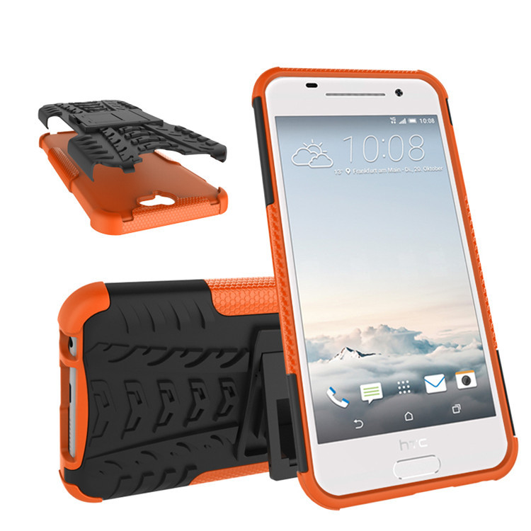 the best attitude b9e12 a1a9d Original Case For Coolpad Note 3 For Coolpad Note 3 Lite Metal ...