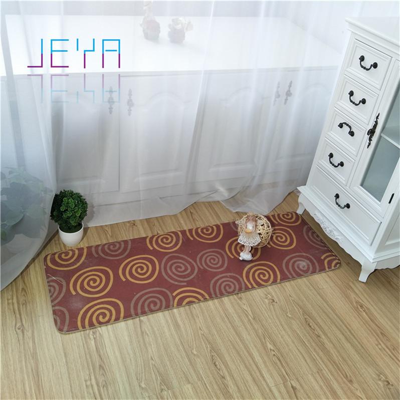 tractor floor mats, tractor floor mats suppliers and manufacturers