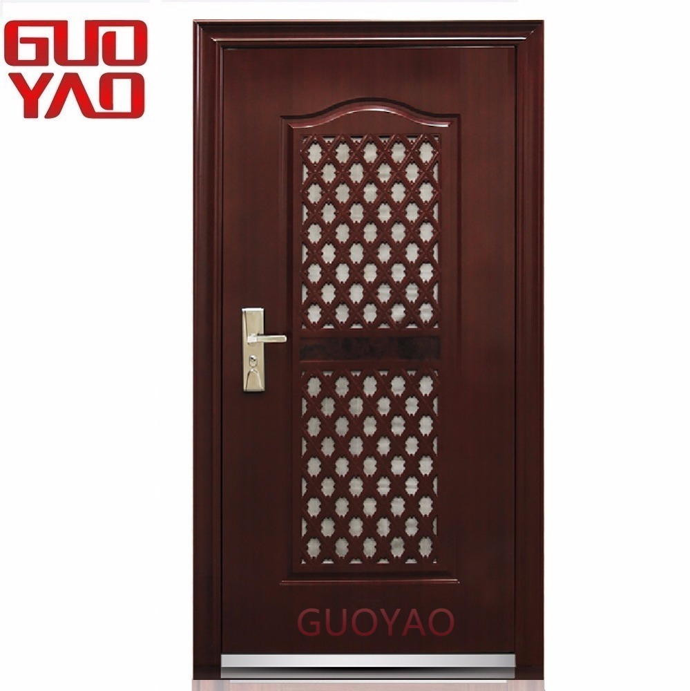 30 X 78 Exterior Steel Door 30 X 78 Exterior Steel Door Suppliers