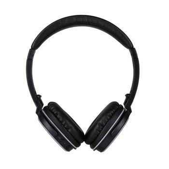 67485b9b844 best buy headphones microphone headphones wireless earbuds earphone  bluetooth