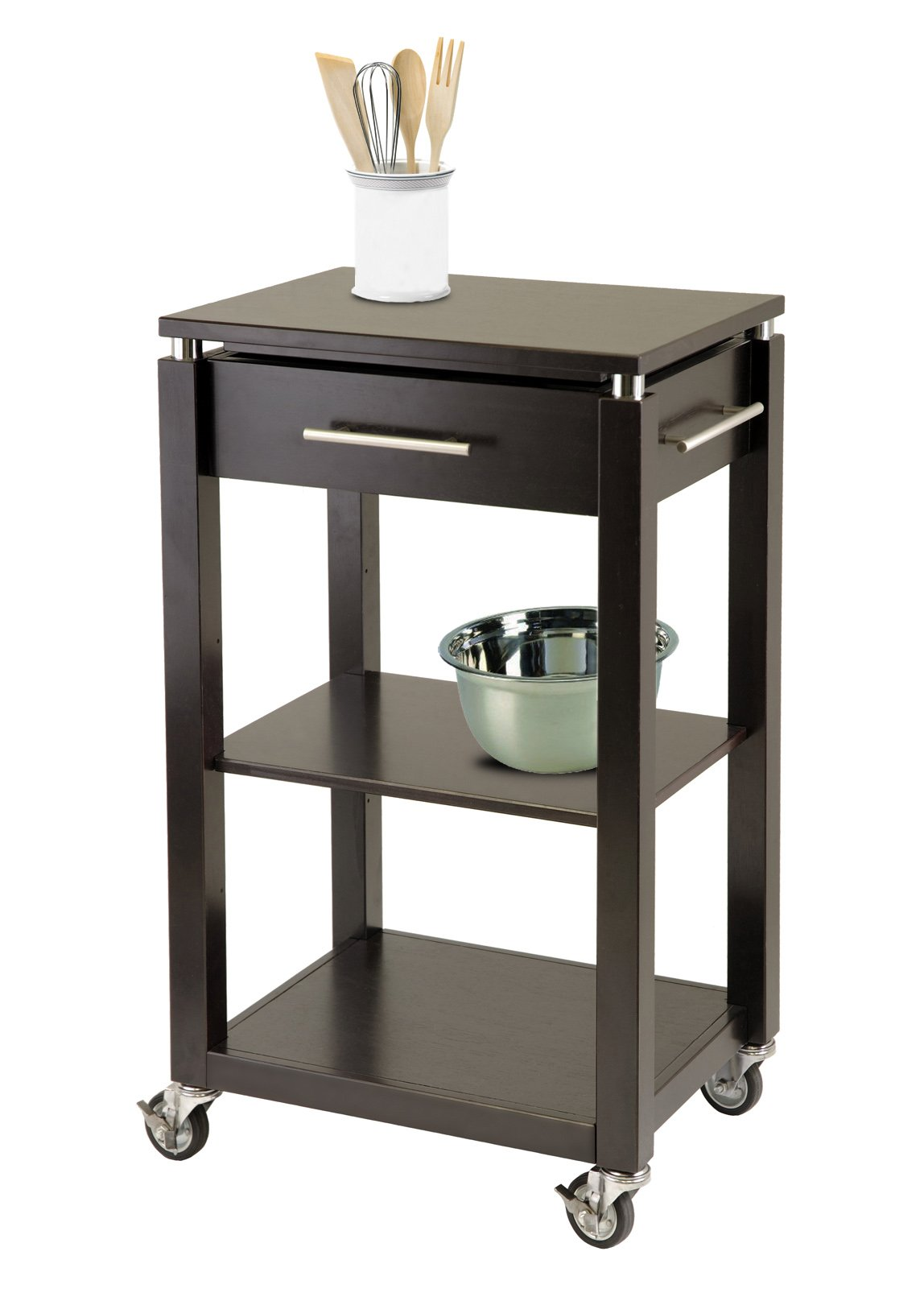 Cheap Winsome Kitchen Cart, find Winsome Kitchen Cart deals on line ...