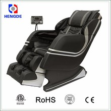 Adjustable speed best quality car massage cushion