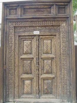 Antique Door & Antique Door - Buy Antique Door Product on Alibaba.com
