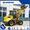 CAISE 915 mini wheel loader price