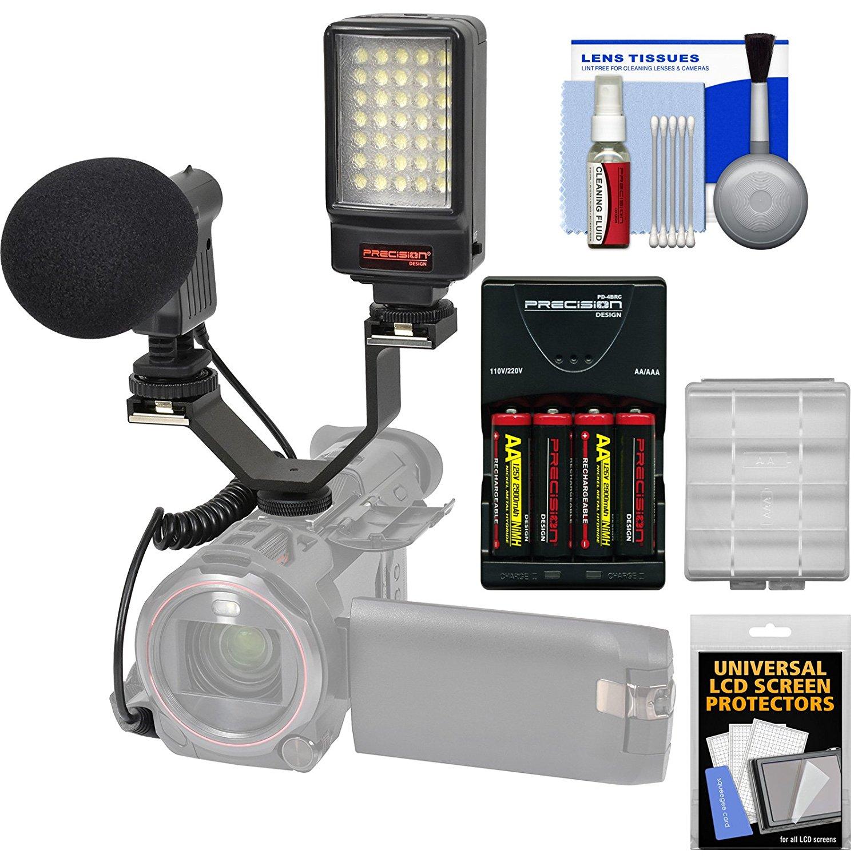 Cheap Camcorder Light Kit Find Camcorder Light Kit Deals On Line At