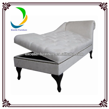 Luxury 2 person waterproof chaise lounge buy luxury for 2 person chaise lounge