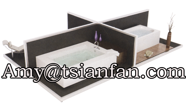 Sink display rack sink display rack suppliers and manufacturers at sink display rack sink display rack suppliers and manufacturers at alibaba sisterspd