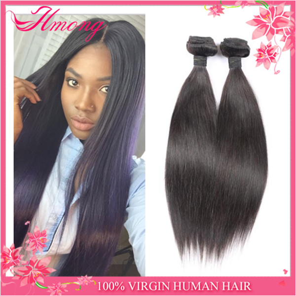 8 Inch Virgin Remy Indian Hair Weft Mexican Human Hair Extension Indian Human Hair can make wigs for black women