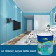 G2 Paint Manufacturers In China