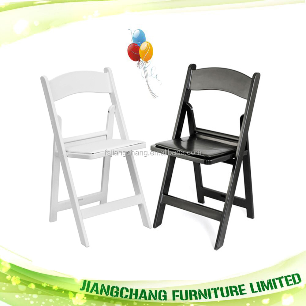 Used Wedding Folding Chairs Used Wedding Folding Chairs Suppliers