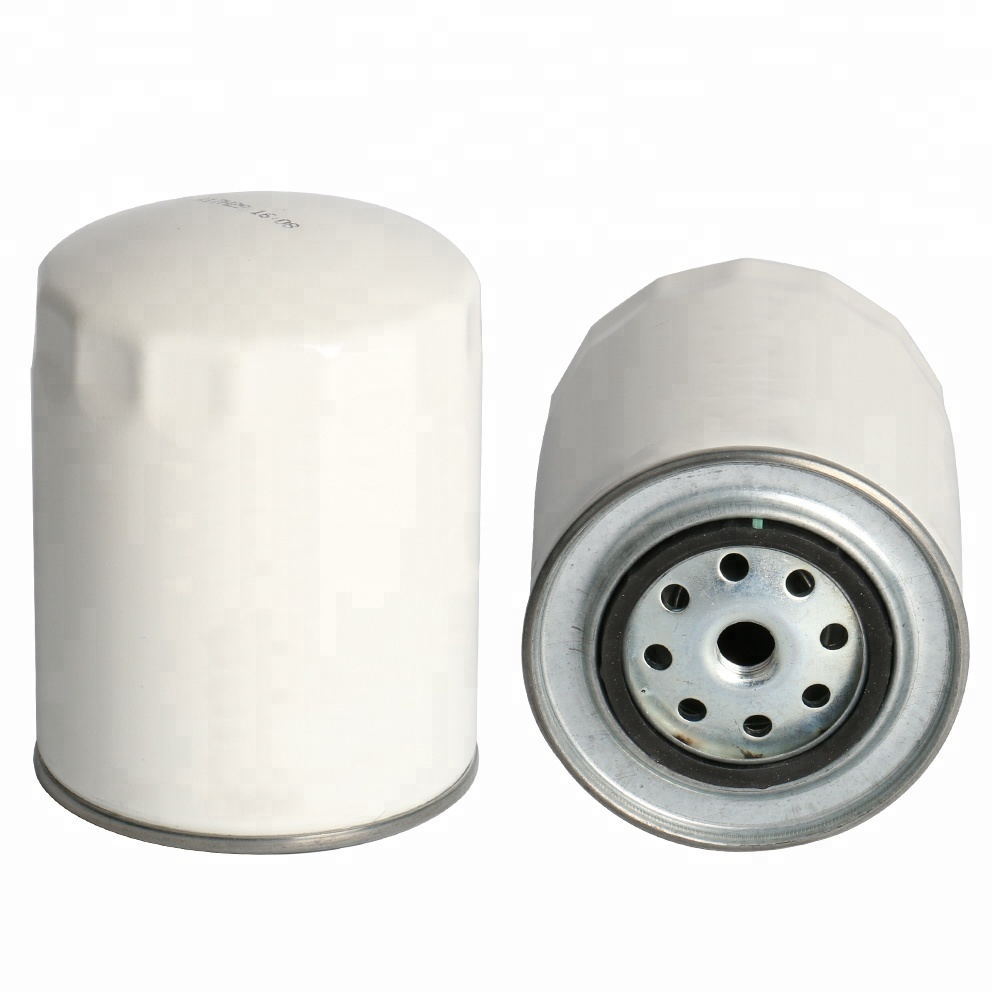 2994048 Spin-on Fuel Filter Cross Reference - Buy Fuel Filter,Spin-on Fuel  Filter,Fuel Filter Cross Reference Product on Alibaba.com