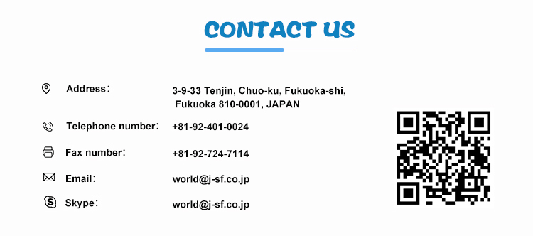 Japanese Hyaluronic Acid Softgel Supplement OEM