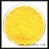 high quality water soluble pure coenzyme q10