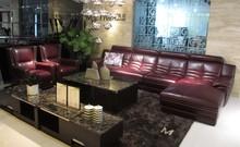 Purple Leather Sofa Supplieranufacturers At Alibaba
