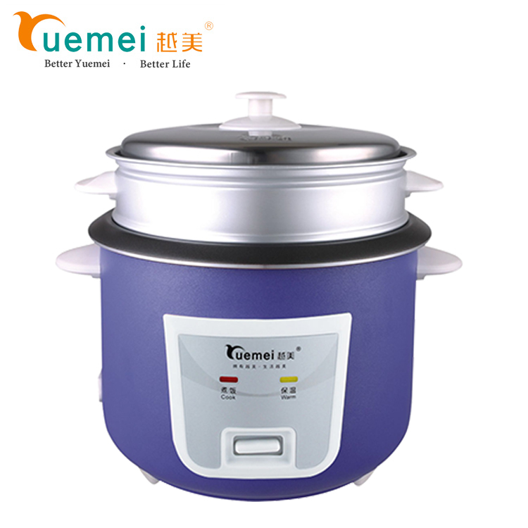 China Home Mini Kitchen Appliances Master Electronic Commercial Aluminum  Universal Small Electric Steamer Cooker   Buy Aluminium Steamer,China Home  ...