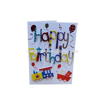 Best Wishes Happy Birthday Card Diy Birthday Greeting Card Buy Best Wishes Happy Birthday Card Best Wishes Happy Birthday Card Diy Birthday