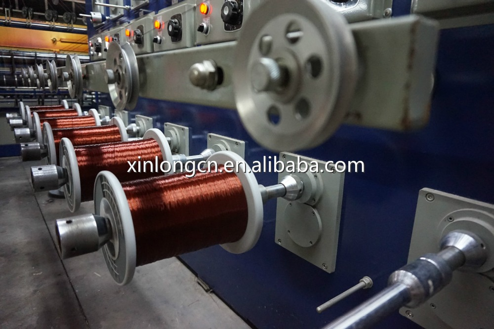 Iso standard awgswg gauge electric motor winding copper wire iso standard awgswg gauge electric motor winding copper wire chart greentooth Choice Image