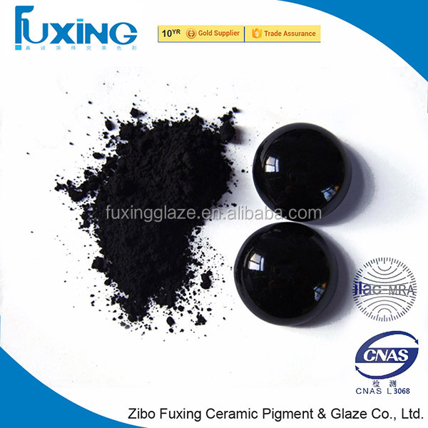 Hot China Products Wholesale Glaze Color Pigment