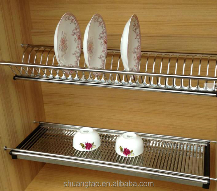 Stainless Steel Plate Rack Stainless Steel Plate Rack Suppliers and Manufacturers at Alibaba.com & Stainless Steel Plate Rack Stainless Steel Plate Rack Suppliers and ...