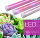 New growth lights t8 led tube 1200mm 18w price with series line&lamp fastener