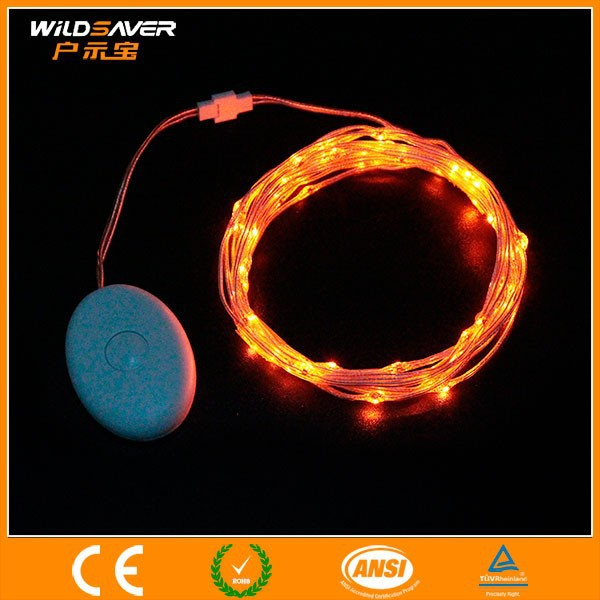 Led Strip Rgb/strip Led/black Light Led Strip