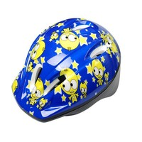Best selling products factory price Baby Kids Children helmet ,toy bike helmet,skate helmets for child