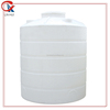 5000l lldpe high quality water treat water storage tanks for sale