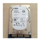 15000rpm [ Sas ] Sassas Hard Disk Original New Server Hard Disk DELL 600GB 15K 12GB SAS 2.5 HDD
