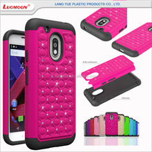 cell phone case cover for huawei ascend u t impulse 8300 8350 8520 duplex boulder
