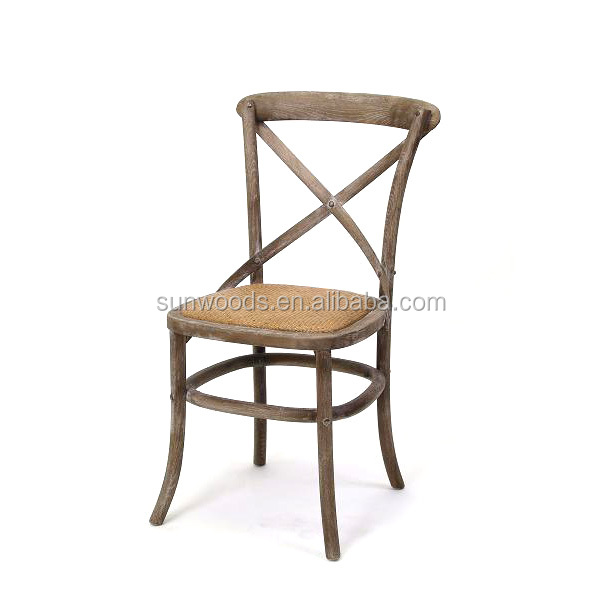 french bistro chairs, french bistro chairs suppliers and