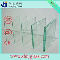 1mm Float Glass Picture Frame Glass Paint Art Glass