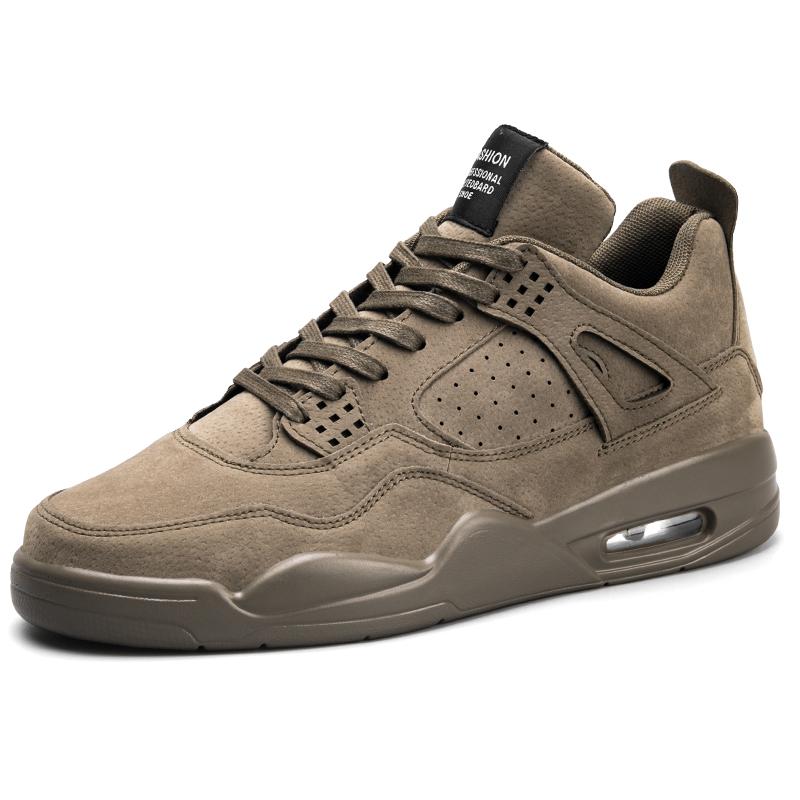 China Wholesale Sneakers b807c5e64