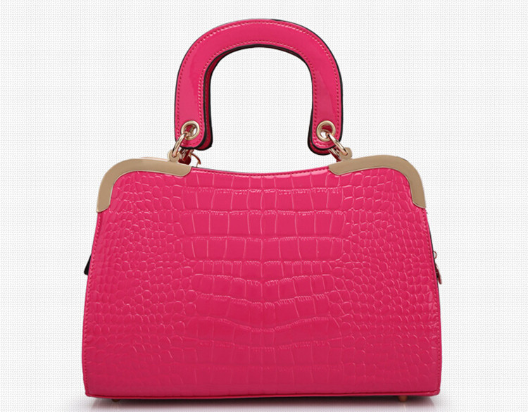 5a4c2a6d78 ... most popular handbags for 2015