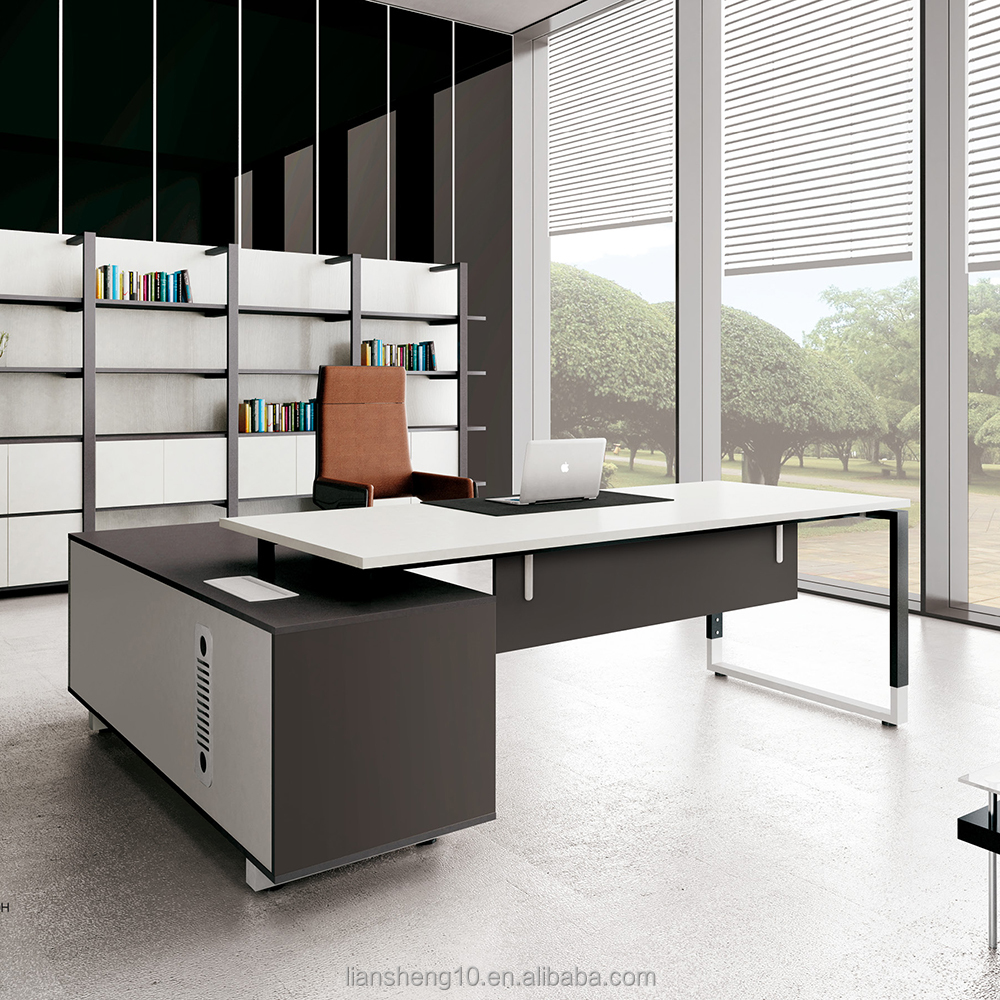 manager office deskmodern office table designmodern office. Manager Office Deskmodern Table Designmodern