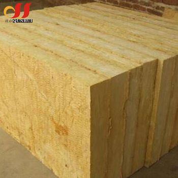 Different Size High Refractoriness Heat Insulation Materials ...
