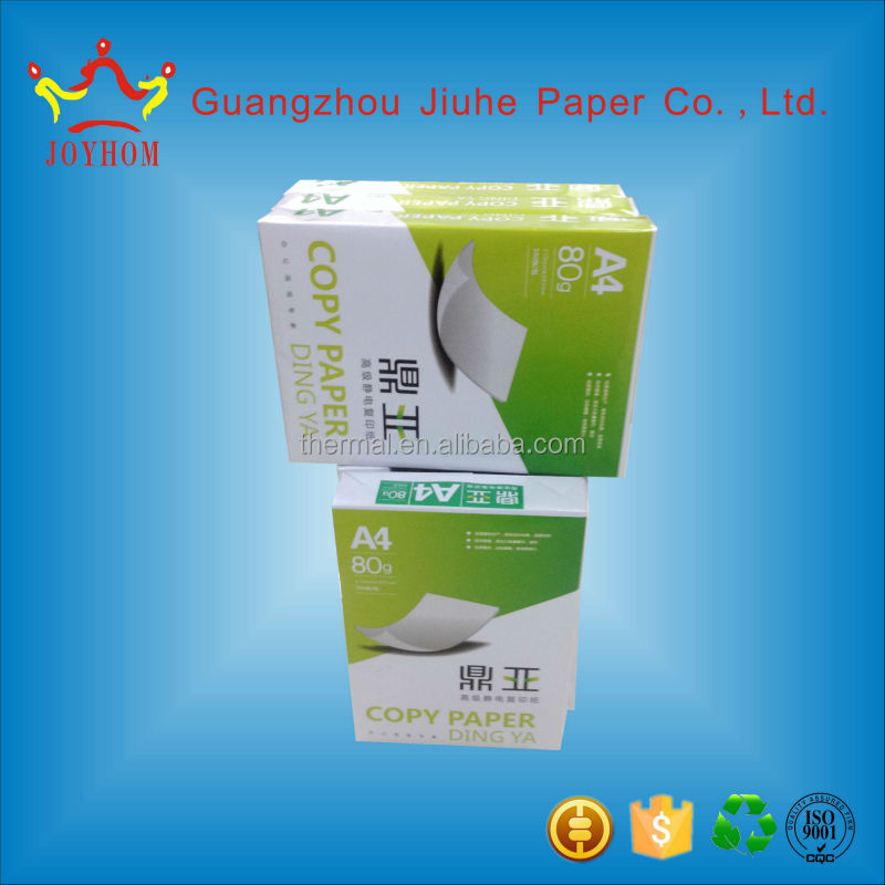 a4 paper cheapest Hp business copier paper a4 70g order code: 1439648 model no: business copy brand : hp color: white unit: rm size: a4 70gsm: hp everyday copier paper a3.