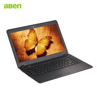 3G MODEM 14 inch win10 laptop HDD 500G 2.0MP computer lap top with HDMI
