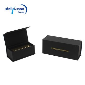 0221de6bda0 Private Label 3D Mink Lashes wholesale magnetic Custom false Eyelash  Packaging Box
