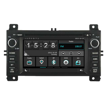 WITSON CỦA WINDOWS XE DVD GPS NAVIGATION CHO <span class=keywords><strong>JEEP</strong></span> <span class=keywords><strong>GRAND</strong></span> <span class=keywords><strong>CHEROKEE</strong></span> 2012